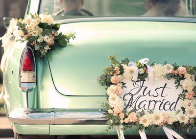 bomboniere piccanti epica matrimonio