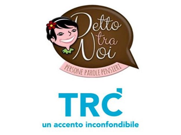 """Epica intervistata da """"Detto tra noi"""" di TRC"""