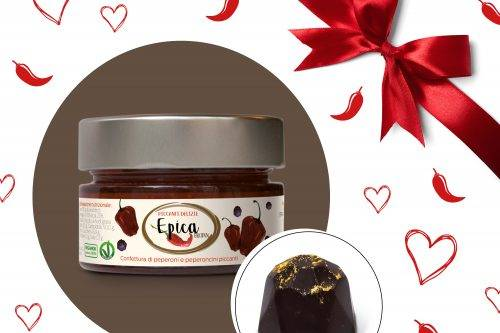 Epica - San Valentino