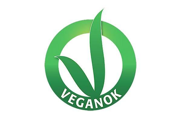 Certificazione VeganOk Epica