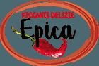 Epica – Piccanti delizie